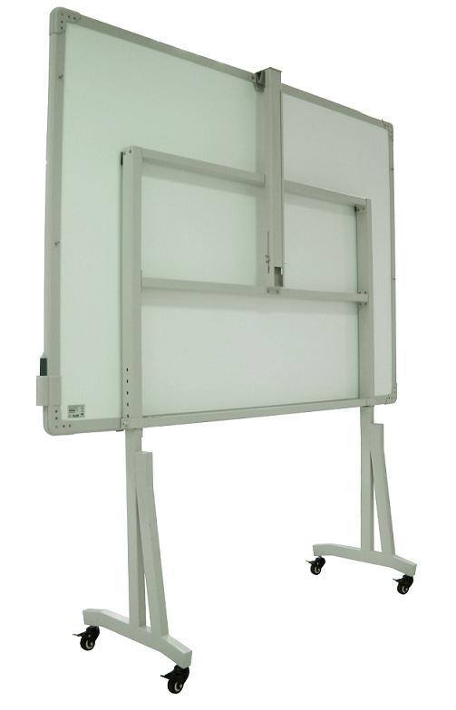 1000 images about whiteboard stands on pinterest. Black Bedroom Furniture Sets. Home Design Ideas