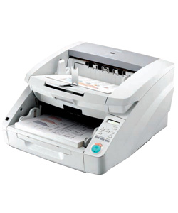 Canon, DR-G1130, 100ppm, A3, Document, Scanner,