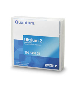 Quantum, LTO-2, 200, /, 400GB, for, LTO-2, Drives, (minimum, order, quantities, apply),