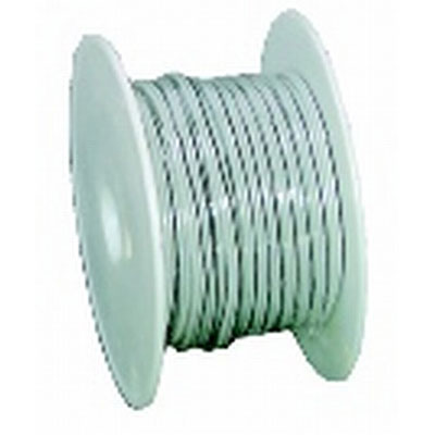 Light, Duty, Speaker, Cable, -, 30mt, Roll,