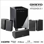 Onkyo, 5.1, Compact, HD, Home, Theatre, System,