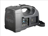 Mipro, MA-202, Portable, PA, 40-Watt, 16, Channel, Wireless, Receiver, -, DEMO,