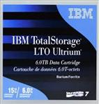 IBM, LTO-7, TAPE, 6TB, UP, TO, 15TB, COMPRESSED,