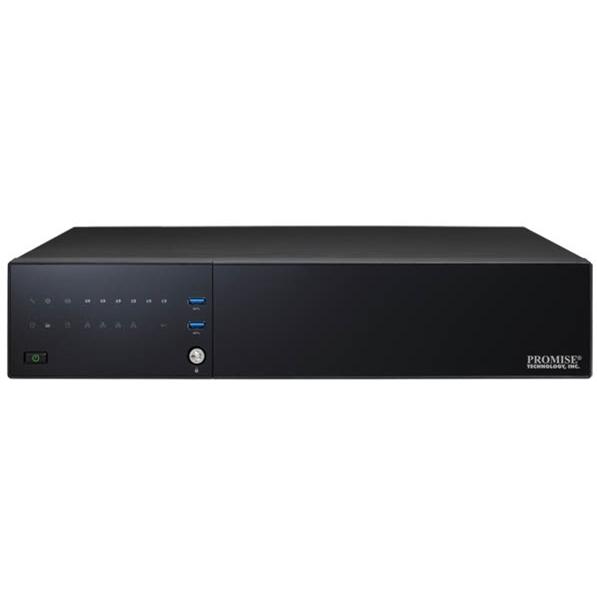 NVR, -, 6X, BAY, VESS, A2200, 2U, SERVER, INTEL, XEON-E3, PROCESSOR, 6X, Disk, MAX, 8GB, RAM, WS7P,