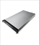 Seagate, Business, Storage, Rackmount, 8-bay, Network, Attached, Storage, 12TB, STDP12000301,