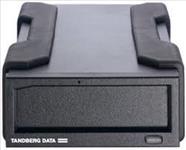 Tandberg, RDX, Drive, External, USB, 3.0,