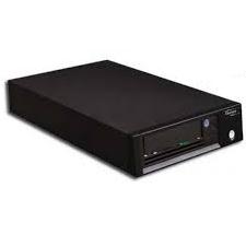 Tandberg, External, tape, drive, IBM, LTO-6-HH, SAS,