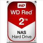 WD, RED, WD20EFRX, Caviar, 2TB, Intellipower, DDR2/150MBs/3.5,