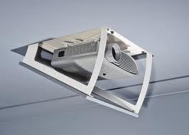 LP, MORGAN, Projector, Dipper, -, Medium,