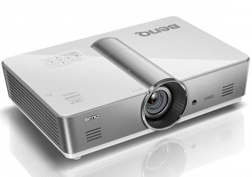 Benq, SW921, 5000, Lumen, WXGA, Projector,