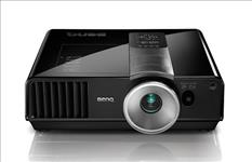 Benq, SH963, 1080P, 6500, Lumens, FULL, HD, Installation, Projector,