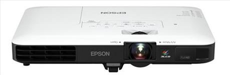 Epson, EB-1795F, Ultra-mobile, business, projector, FULL, HD, 3200, ANSI, 10000:1, 1.83KG, HDMI, WIFI, CARRY, BAG, NFC, MIRACAST,