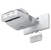 Epson, EB-675WI, ULTRA, SHORT, THROW, WXGA, HD-ready, interactive, projector, 3500, ANSI, 3X, HDMI, (NO, MOUNT, INCLUDED),