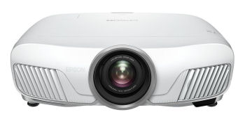 Epson, EH-TW8300, Emulates, 4K, 1M:1, Cont., 2500, ANSI, Home, Theatre, Projector,