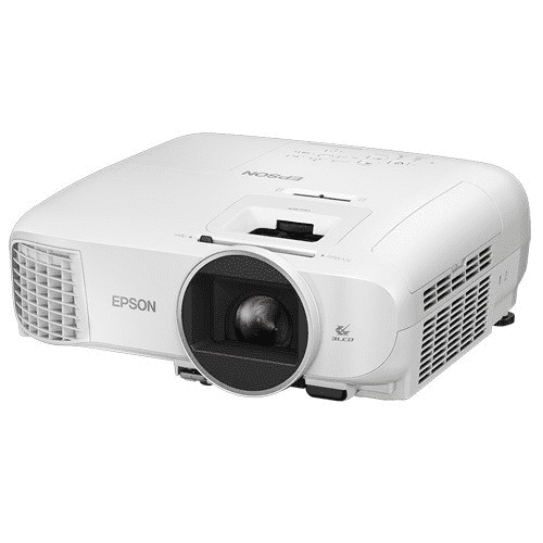 Home Theatre Room/Epson: Epson, EH-TW5600, 1080P, 2500, ANSI, 35, 000:1, Home, Theatre, projector,
