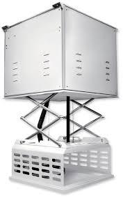 Grandview, Projector, Lift, -, Drop, -, 930mm,