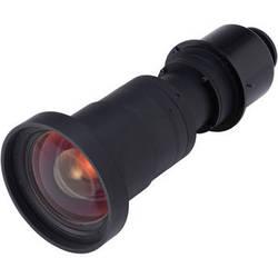 Hitachi, FLK02, Fixed, Short, Throw, Lens, to, suit, CPWU13K,