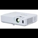 Hitachi, CPWX4042WN, Portable, 4000, Lumens, WXGA, Projector,