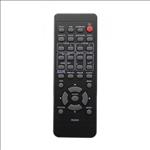 Hitachi, HL03033, -, Remote, control, for, CPAW3003M, Projector,