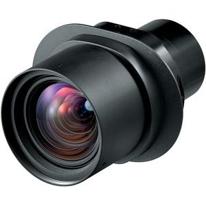 Hitachi, FL701, Fixed, Lens, to, suit, CPX8160/CPX8170/CPWX8255A/CPWX8265/CPWU8440/CPWU8450/CPWU8460,