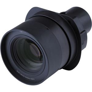 Hitachi, LL905, Long, Throw, Zoom, x1.7, Lens, to, suit, CPX9110/CPWX9210/CPWU9410/CPHD9320/1,