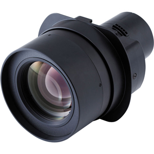 Hitachi, ML904, Middle, Zoom, x1.5, Lens, to, suit, CPX9110/CPWX9210/CPWU9410/CPHD9320/1,