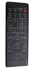 Hitachi, HL02882, replacement, remote, to, suit, CPA222, CPA302, CPAW252, CPAW312,