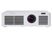 Hitachi, LPWU3500, WUXGA, Solid, State, LED, 3500, Lumen, Projector,