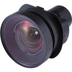 Hitachi, USL901, Ultra, Short, Throw, x1.3, Lens, to, suit, CP9000, Series,
