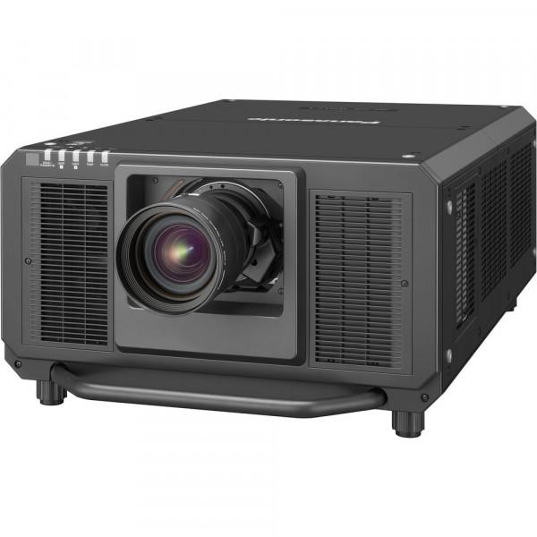 Panasonic, PT-RZ31KE, 27000, ANSI, WUXGA, HDbaseT, Laser, Light, Projector,