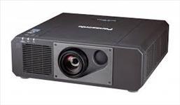 Panasonic, PT-RZ575E, 5000, ANSI, WUXGA, LASER, LIGHT, SOLID, SHINE, LAMP, FREE, WITH, HDBASET,