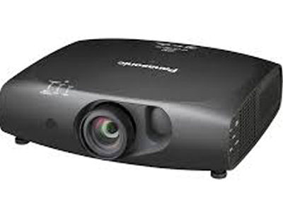 Panasonic, PT-RZ475, 3500, ANSI, WUXGA, FHD, LASER, HYBRID, SOLID, SHINE, SHORT, THROW, Projector,