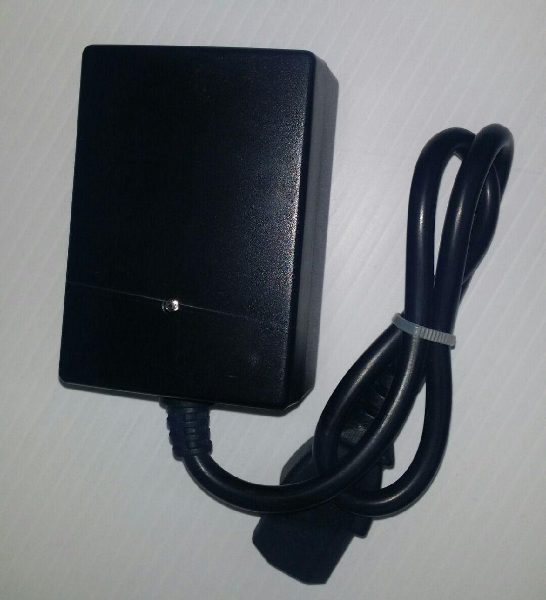 SG, Wireless, Screen, Trigger,