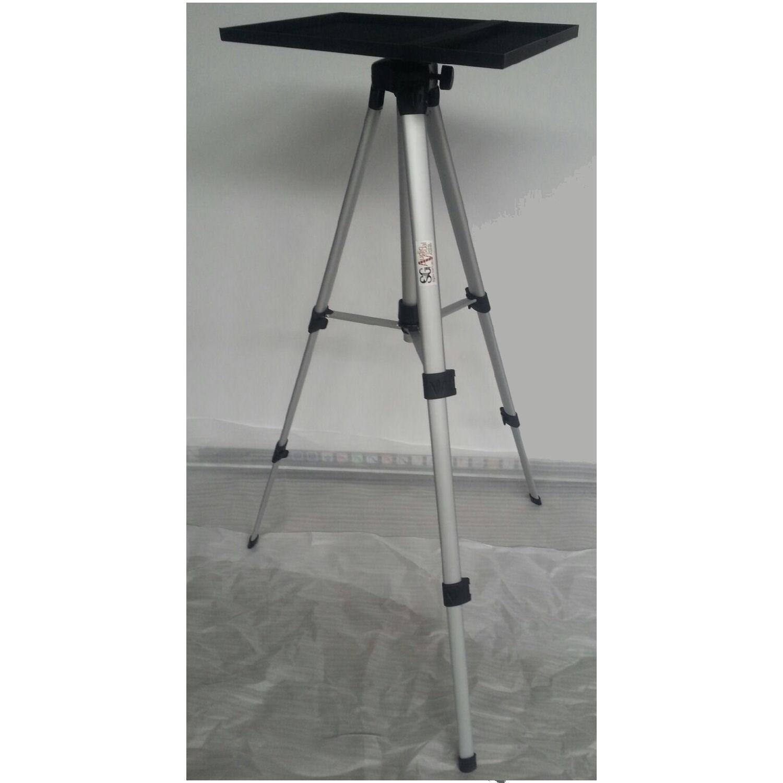 SG, F, Series, Tripod, Projector, stand,