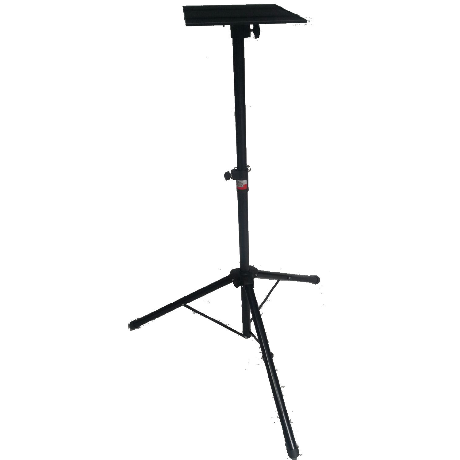 Stands/SG Audio Visual: SG, Heavy, Duty, Tripod, Projector, stand,