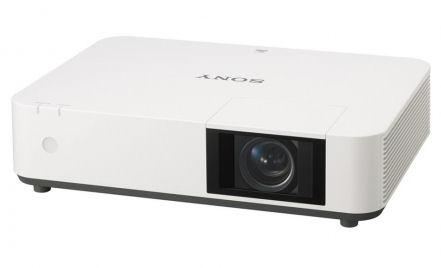 Sony, VPL-PHZ11, 5000, Lumen, WUXGA, Laser, Projector,