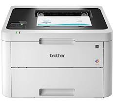 Brother, HL-L3230CDW, A4, 24PPM, NET, USB, **, DAMAGED, PACKAGING, **, PRINTER,