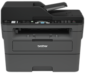 Brother, MFC-L2710DW, 30ppm, Duplex, WiFi, Fax, A4, Mono, Laser, MFP,