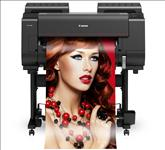 Canon, iPF, PRO-2000, 24, A1, 12, Colour, Graphics, Printer, plus, BONUS,