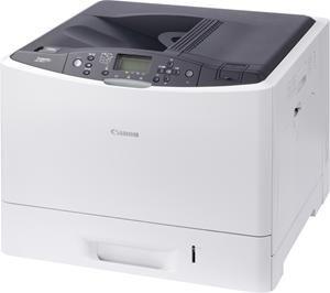 Canon, LBP7780Cx, A4, Colour, 600dpi, Laser, Printer,