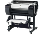 Canon, IPF685MFP, Pro, 24, Printer, 25, M25, Scanner, Conputer, Touch, Screen, &, Smartworks+,