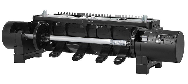 Canon RU-32 MULTIFUNCTION ROLL UNIT FOR IPFTX3000
