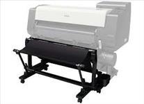 Canon, SS-41, STACKER, FOR, TX-4000, Printer,