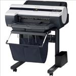 Canon, IPF510, A2, 17, 5, ink, Technical, Printer, with, Stand,