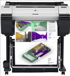 Canon, IPF670, 24, A1, 5, Colour, CAD, Printer, plus, Bonus, INK/PAPER,
