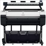 Canon, iPF770MFP-L, 36, A0, CAD, Print/Scan/Copy, plus, INK/PAPER,