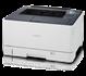 Canon, LBP8780X, Mono, A3, 40ppm, PS/PCL, Laser, Printer,