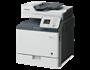 Canon, MF810CDN, A4, Colour, Multifunction, Laser, Printer,