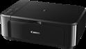 Canon, PIXMA, MG3660BK, Home, Basic, Range, MFP, 4800dpi, A4, Inkjet, Printer,