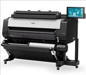 Canon, IPFTX4000, 44, B0, MFP, 5, Colour, Pigment, Ink, MFP,